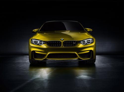 2014-BMW-Concept-M4-Coupe-1