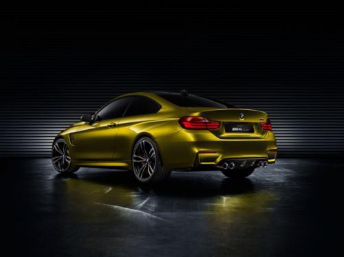 2014-BMW-Concept-M4-Coupe-2