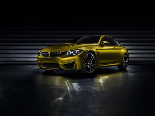 2014-BMW-Concept-M4-Coupe-3