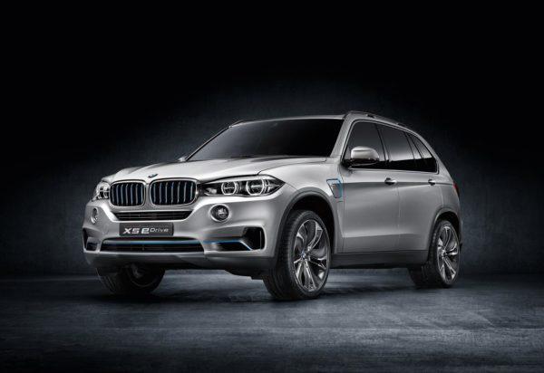 2014-BMW-X5-Concept-eDrive-Pics (8)