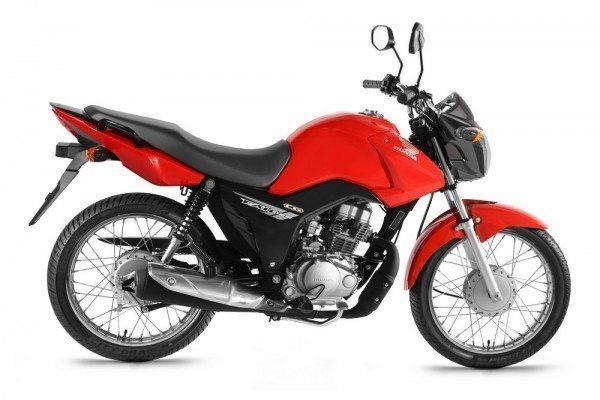 2014-Honda-CG-125-Fan-Brazil