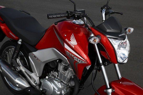 2014-Honda-CG-150-Titan-Brazil