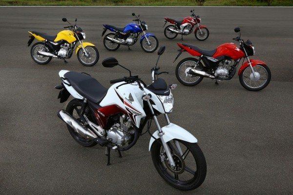 2014-Honda-CG-Series-Brazil