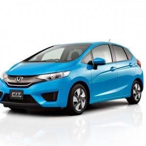 2014-Honda-Jazz-Fit-Images-Details-Launch-Japan (1)