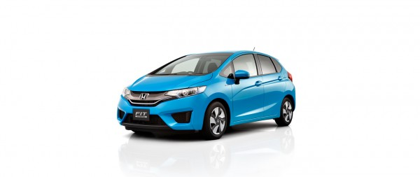 2014-Honda-Jazz-Fit-Images-Details-Launch-Japan (1)