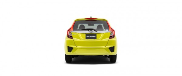 2014-Honda-Jazz-Fit-Images-Details-Launch-Japan (2)
