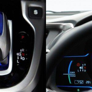 2014-Honda-Jazz-Fit-Images-Details-Launch-Japan (4)