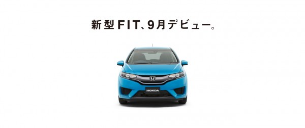 2014-Honda-Jazz-Fit-Images-Details-Launch-Japan (5)