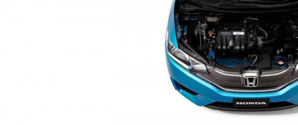 2014-Honda-Jazz-Fit-Images-Details-Launch-Japan (6)