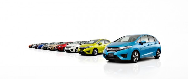 2014-Honda-Jazz-Fit-Images-Details-Launch-Japan (7)