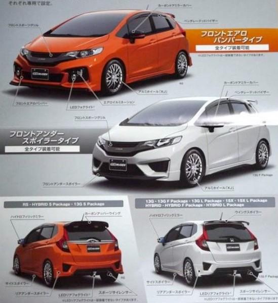 2014-Honda-Jazz-Mugen-pics-1