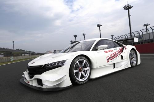 2014-Honda-NSX-Concept-GT-Pics (5)