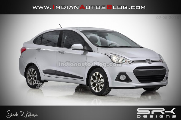 2014-Hyundai-i10-sedan