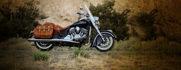 2014-Indian-Chief-Vintage
