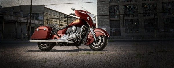2014-Indian-Chieftain