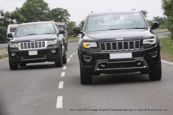 2014-Jeep-Grand-Cherokee-India-Launch-Pics-1 (2)