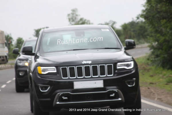 2014-Jeep-Grand-Cherokee-India-Launch-Pics-1 (4)