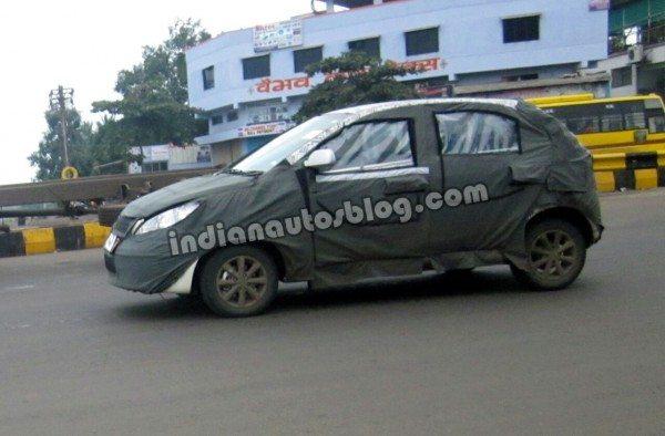 2014-Tata-Vista-facelift-pics-1