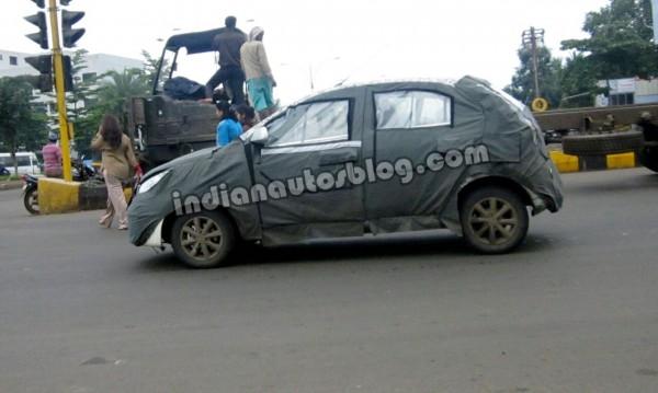 2014-Tata-Vista-facelift-pics-2