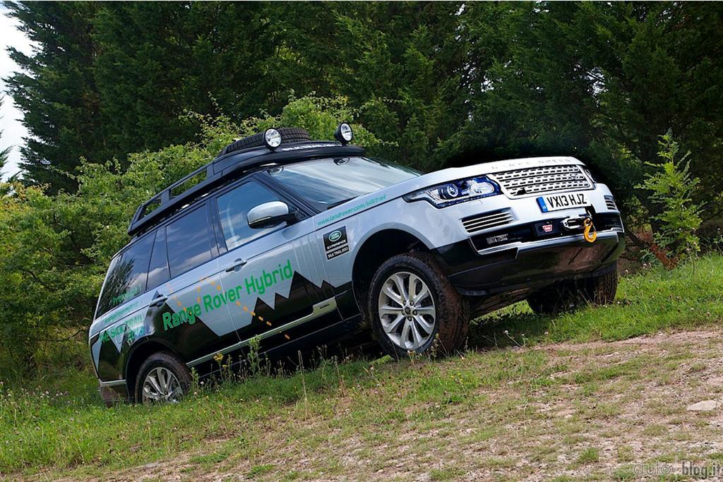 2014 range rover hybrid-2