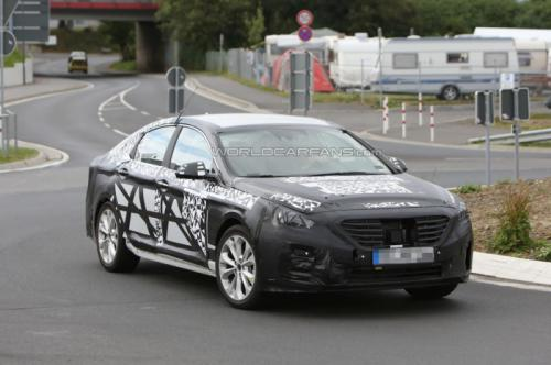 2015-Hyundai-Sonata-pics (2)