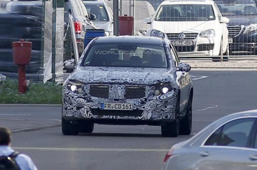 2015-Mercedes-GLK-Pics (2)