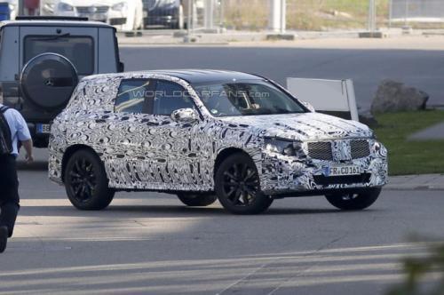 2015-Mercedes-GLK-Pics (5)