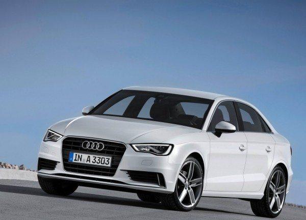 Audi-A3-Sedan-India-Launch-1