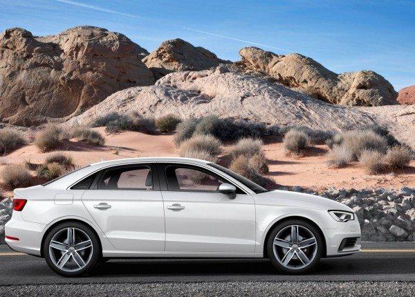 Audi-A3-Sedan-India-Launch-2