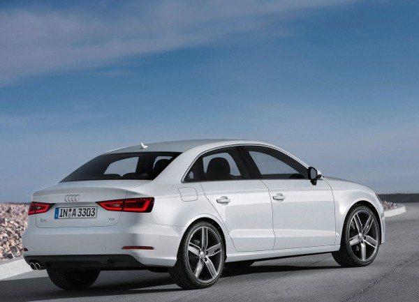 Audi-A3-Sedan-India-Launch-3