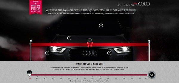 Audi-Q3-S-pics-1