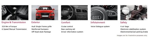 Audi-Q3-S-pics-2