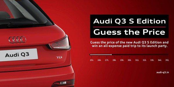 Audi-Q3-S-pics-3