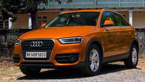 Audi-Q3-india-launch