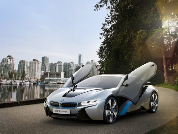 BMW-i8-release-date
