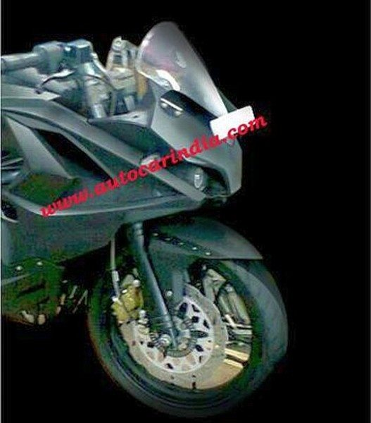 Bajaj-Pulsar-375-pics-launch-news (1)