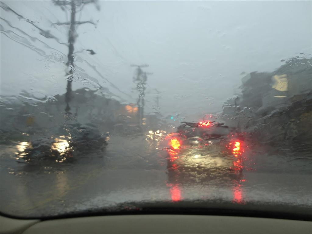 Car care tips in rains-7