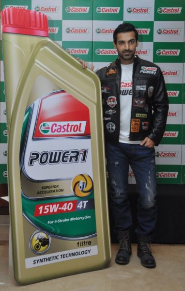 Castrol-Power1-Image-1