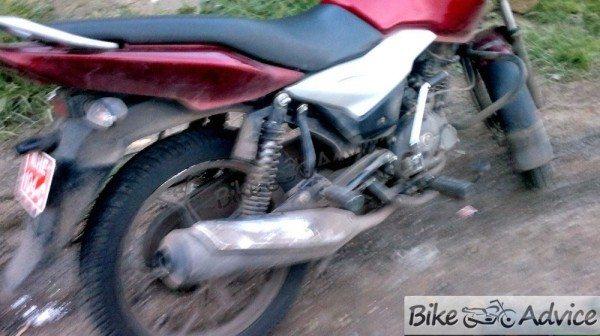 Cheaper-Bajaj-Discover-100T-Pics-2