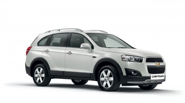 Chevrolet-Captiva-facelift-india-launch-1