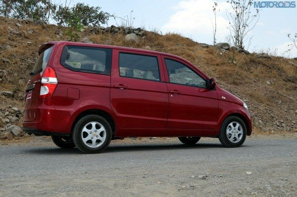 Chevrolet-Enjoy-Review-petrol-diesel (15)
