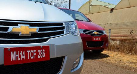 Chevrolet-Enjoy-Review-petrol-diesel (9)