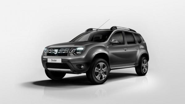 Dacia-Duster-facelift-2013-pics-1