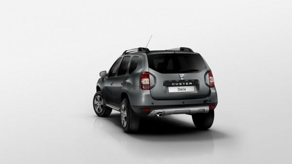 Dacia-Duster-facelift-2013-pics-2