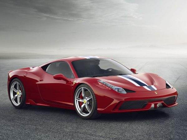 Ferrari-458-Speciale-Frankfurt
