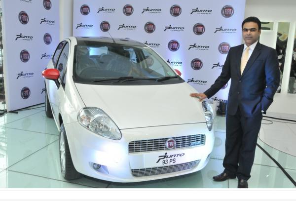 Fiat-Punto-Sport-2013