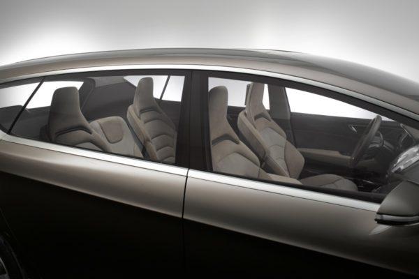 Ford-S-Max-Concept-Pics (4)