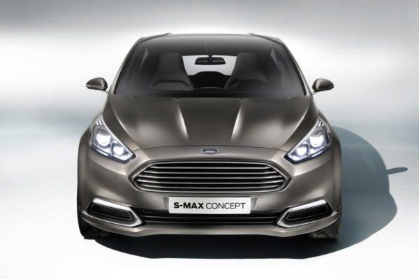 Ford-S-Max-Concept-Pics (6)