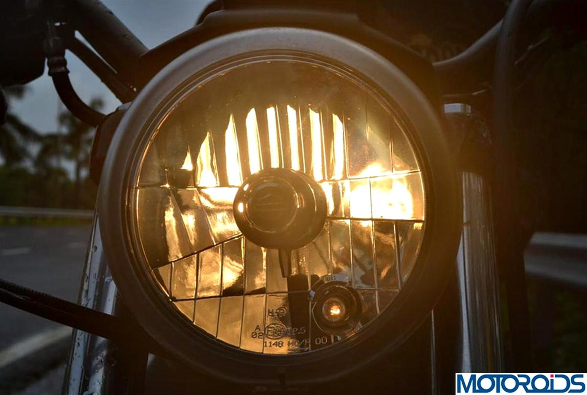 2014 Harley Davidson Xl883n Iron 883 Review | 2016 Car Release Date