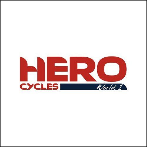 Hero-Cycles-